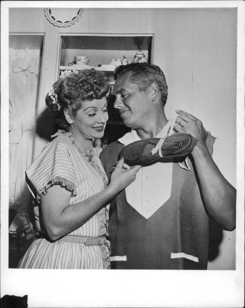prod75535pic156115-a12_lucille-ball_0000